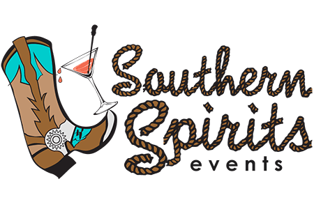 Southern Spirits Events - Event Bartending Service - Bartenders for hire